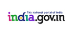 https://india.gov.in/, The National Portal of India : External website that opens in a new window